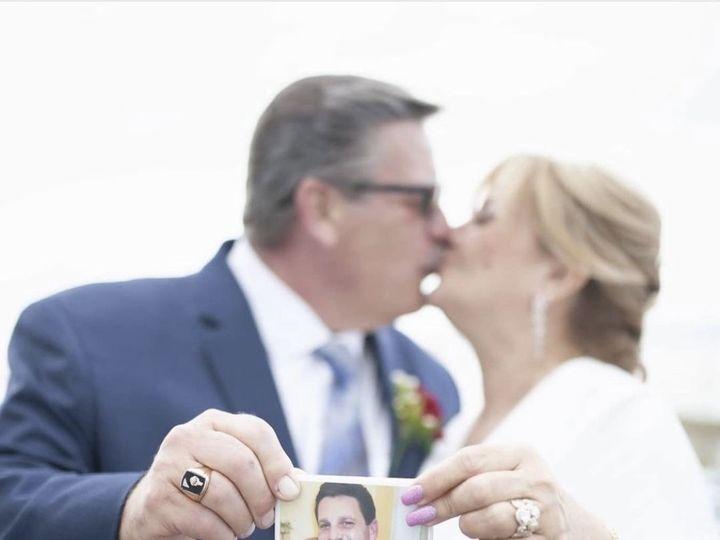 Tmx 171b6700 8551 4540 B459 E80011a90405 51 1224283 162615541713835 Glassboro, NJ wedding officiant