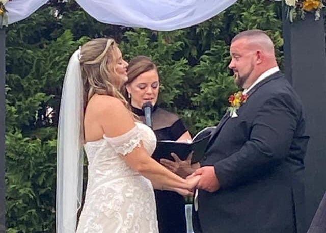 Tmx 1a2b29a1 3644 47cd B51a 06450d320d28 51 1224283 160568931921594 Glassboro, NJ wedding officiant