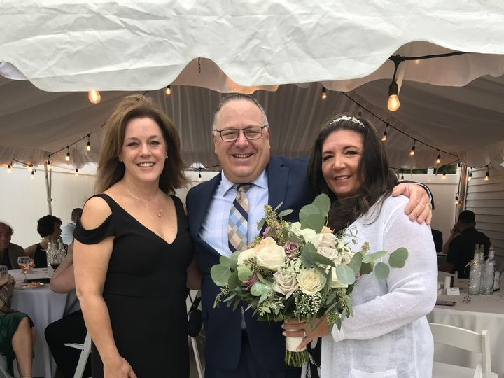 Tmx 21667abb 283a 466e 835e B89d721ab80d 51 1224283 160430961299949 Glassboro, NJ wedding officiant