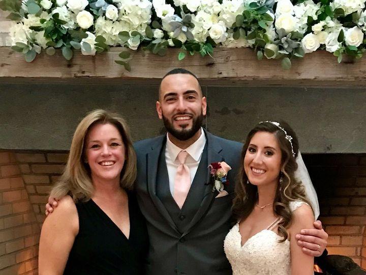 Tmx 2727a41a Cdbe 4d27 86ee E311b9d2ffe9 51 1224283 157406690786359 Glassboro, NJ wedding officiant