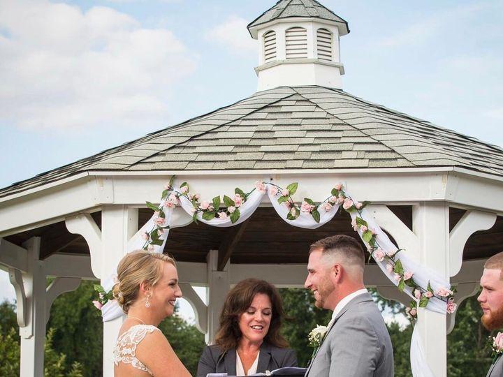 Tmx 2e4d7401 C027 439a 8771 3ef8dabed309 51 1224283 157405695164946 Glassboro, NJ wedding officiant