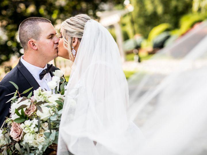 Tmx 33e9647c 0996 486c 8b2b 47767b33d06b 51 1224283 162631943954841 Glassboro, NJ wedding officiant