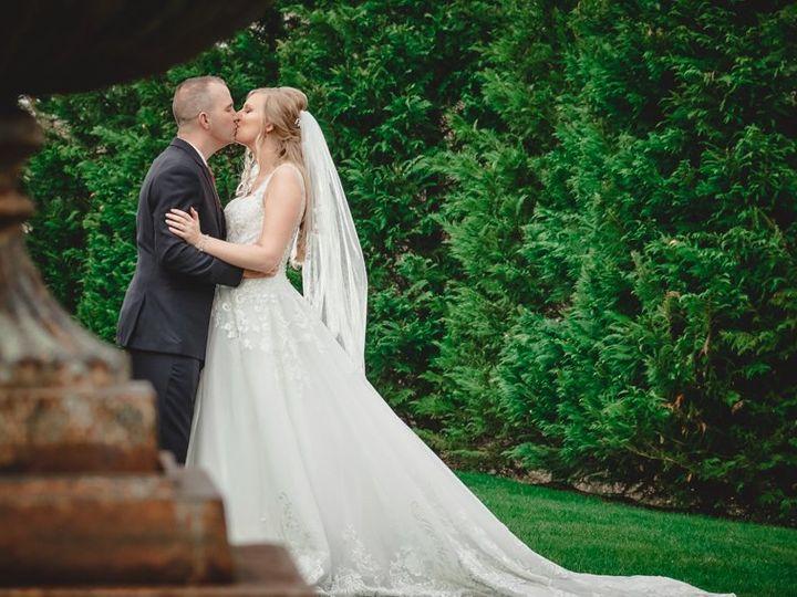 Tmx 3cbb52d3 D96e 4767 9867 726f3ebee838 51 1224283 162615395928555 Glassboro, NJ wedding officiant