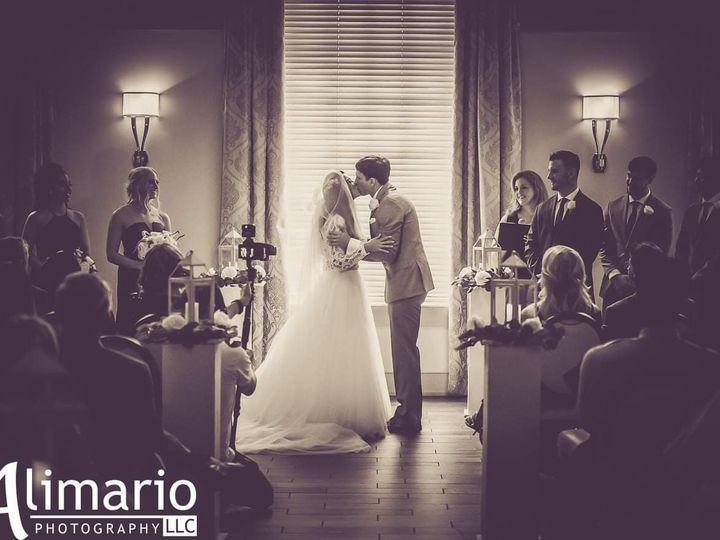 Tmx 4247c4c1 2c6d 4e78 9d16 97c21a381dd6 51 1224283 160144773823557 Glassboro, NJ wedding officiant