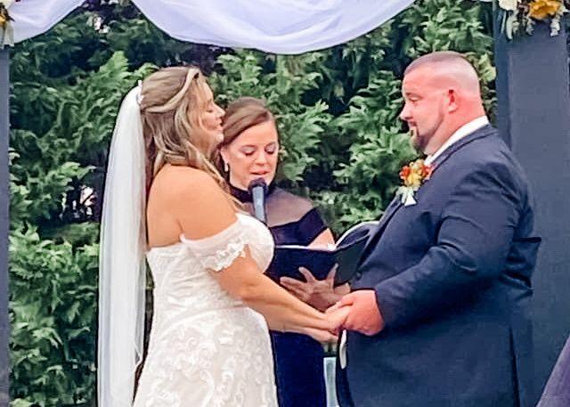 Tmx 44a535f2 4d65 4a32 92ad 093d39183c84 51 1224283 162615388325898 Glassboro, NJ wedding officiant