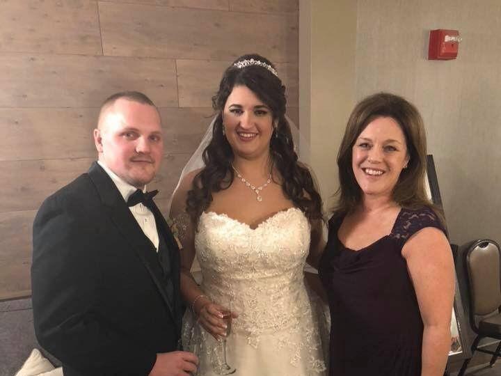 Tmx 46104241 10215902513729487 8950679529530064896 N 51 1224283 158336332751946 Glassboro, NJ wedding officiant