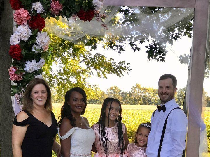 Tmx 46bbf715 0674 413c 9622 802ca07d8d06 51 1224283 160249600279386 Glassboro, NJ wedding officiant