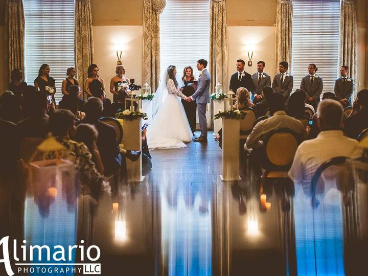 Tmx 4e267b6b 34fe 4c79 B9c5 Fd54cbcb36be 51 1224283 160144773053957 Glassboro, NJ wedding officiant