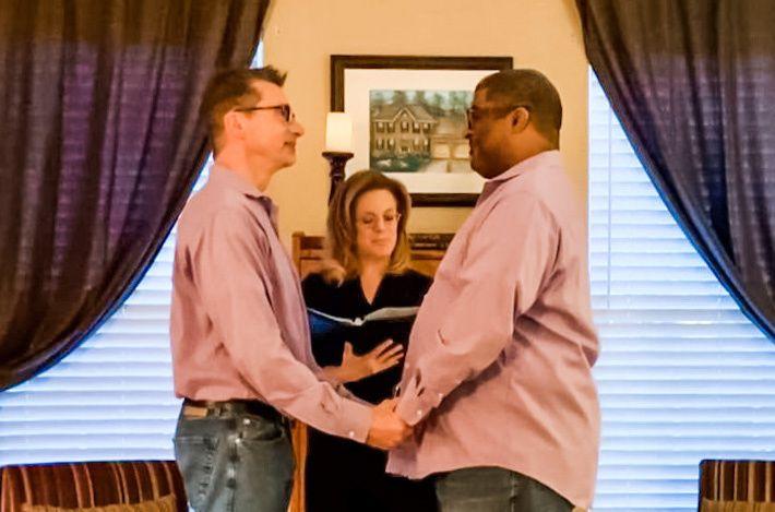 Tmx 5f6257c9 Dada 40ed Affb 819ca06d5072 51 1224283 162615387170637 Glassboro, NJ wedding officiant