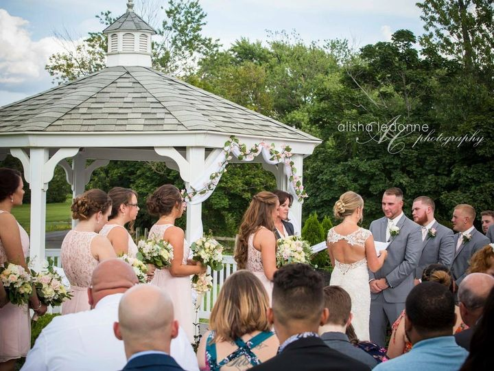 Tmx 61725793 448606839039246 6044539829096546304 O 51 1224283 158284280456643 Glassboro, NJ wedding officiant