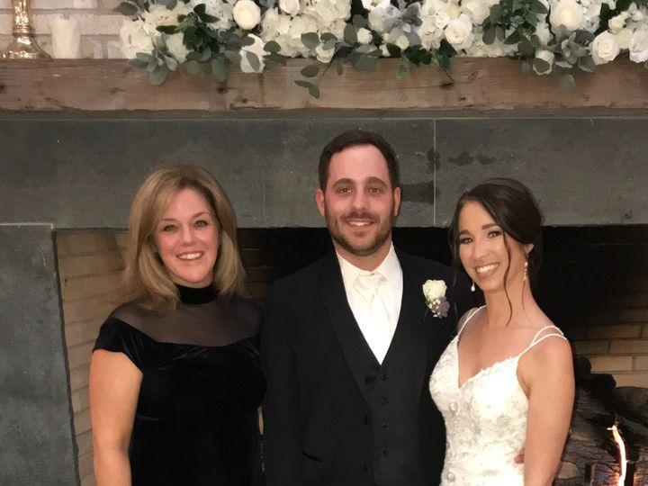 Tmx 65db3205 A34c 4161 8d69 F37a2bc3ea73 51 1224283 157406694460660 Glassboro, NJ wedding officiant