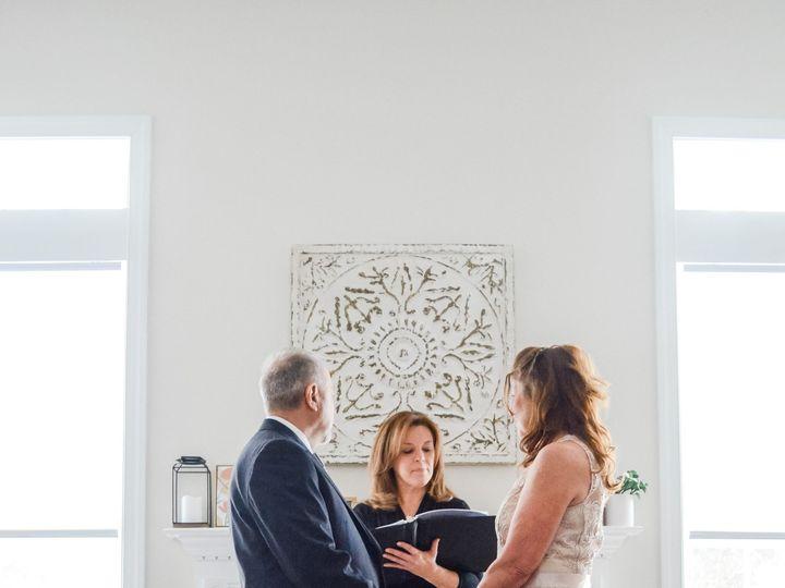 Tmx 6ad59a89 Fae9 42c9 8d82 7d4eec438f56 51 1224283 162615396967884 Glassboro, NJ wedding officiant
