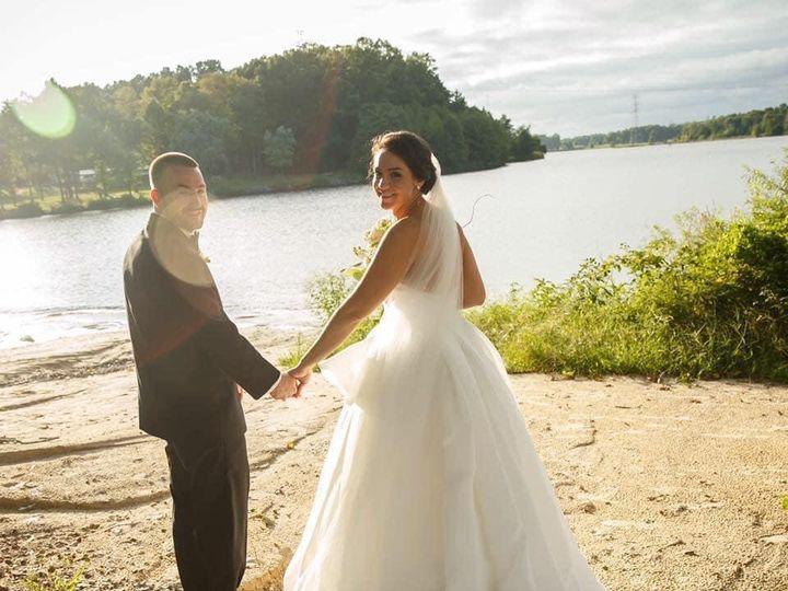 Tmx 6dc3f663 868a 48e4 Af50 22e02bd92f7c 51 1224283 161338331311126 Glassboro, NJ wedding officiant
