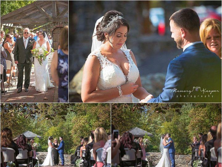 Tmx 77151433 547310659168863 6207502368754368512 O 51 1224283 158284281789832 Glassboro, NJ wedding officiant