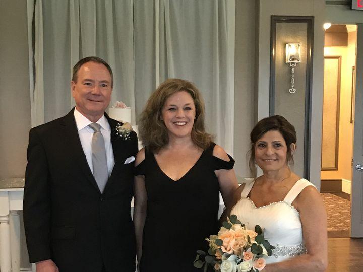Tmx 8a2a095f 1702 4531 9546 01e5c6136bfa 51 1224283 160431032311014 Glassboro, NJ wedding officiant