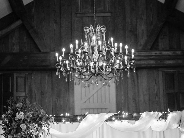 Tmx 938905d1 A1ce 403a B06f 1f3fb61c900c 51 1224283 159548859793051 Glassboro, NJ wedding officiant
