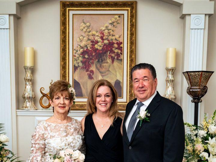 Tmx 9586b074 2c4d 40a0 Ae2c 029ee893aa11 51 1224283 162329618287240 Glassboro, NJ wedding officiant