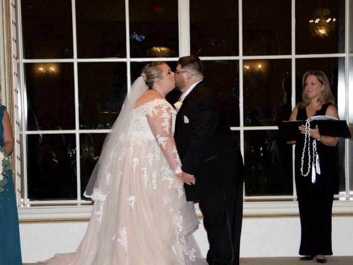 Tmx 9d457398 3165 4a81 8f14 Bc985cc79c48 51 1224283 159548550893906 Glassboro, NJ wedding officiant