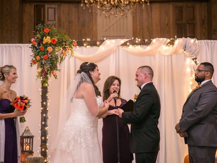 Tmx Ab923c18 E523 4f95 B88d Ba79323fcf7b 51 1224283 159548878327938 Glassboro, NJ wedding officiant