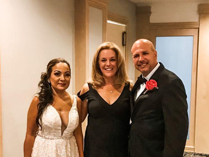 Tmx B6546f35 2c21 477c A491 F2196a457652 51 1224283 162615817466082 Glassboro, NJ wedding officiant
