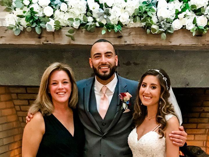 Tmx C0b29e17 248e 4a64 Bc69 740c774f10d9 51 1224283 162615538943641 Glassboro, NJ wedding officiant