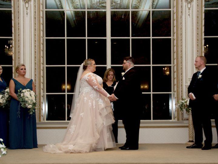 Tmx C5b9821f Ccfa 46b4 Aa55 1f74192a631d 51 1224283 159548742324446 Glassboro, NJ wedding officiant