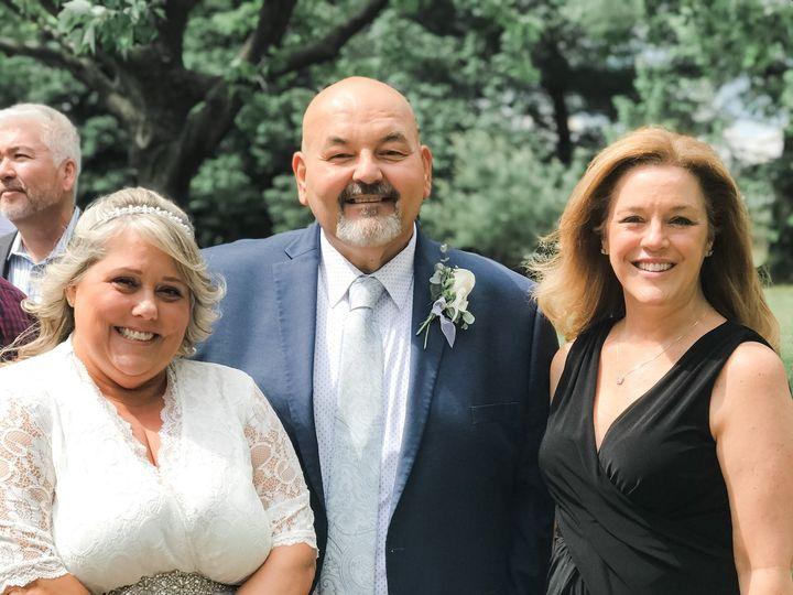 Tmx Cdbe7ab0 3822 40ed 8c5e B559ff8feebb 51 1224283 162615811337580 Glassboro, NJ wedding officiant