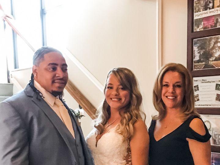Tmx Ee297592 84f1 4652 9952 250ea72733df 51 1224283 162615822347856 Glassboro, NJ wedding officiant