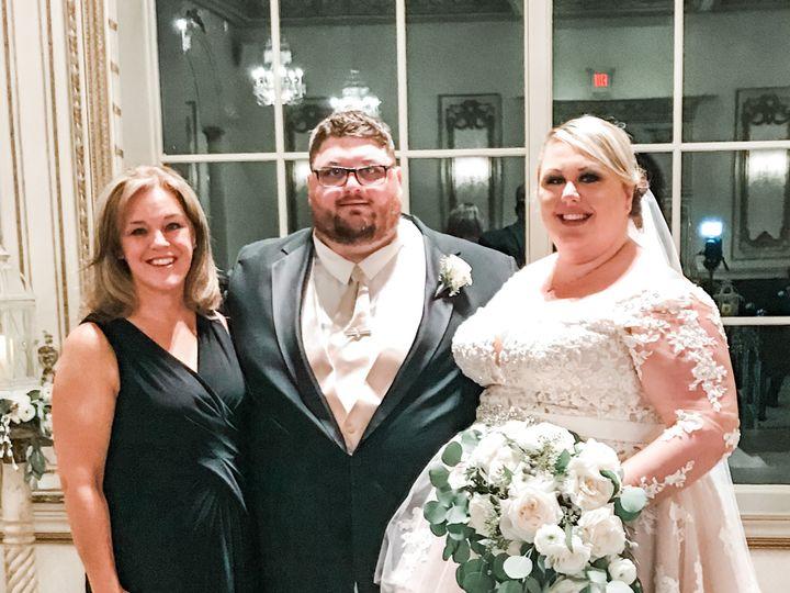 Tmx F3204565 B132 4576 97f5 B29d3b5a45f0 51 1224283 162615806439660 Glassboro, NJ wedding officiant