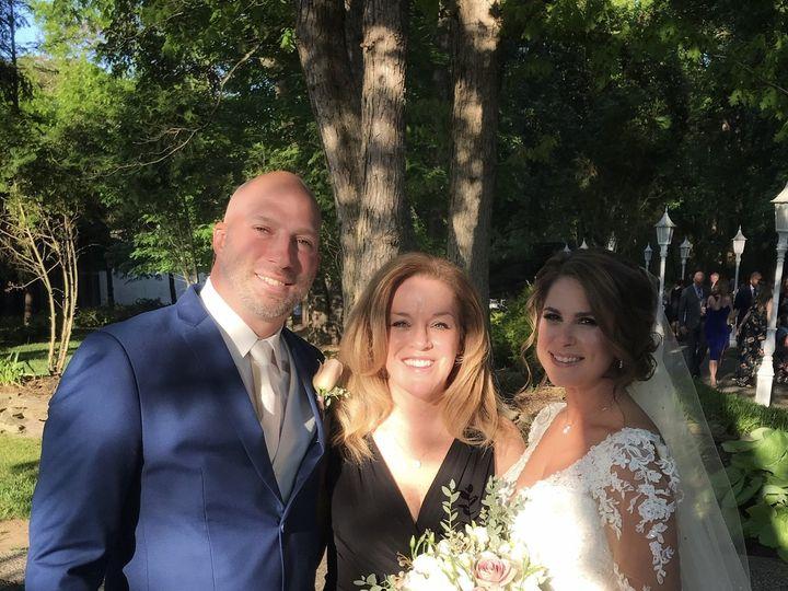 Tmx Fa958229 6069 4062 9136 A9547aa9938f 51 1224283 162329676374617 Glassboro, NJ wedding officiant