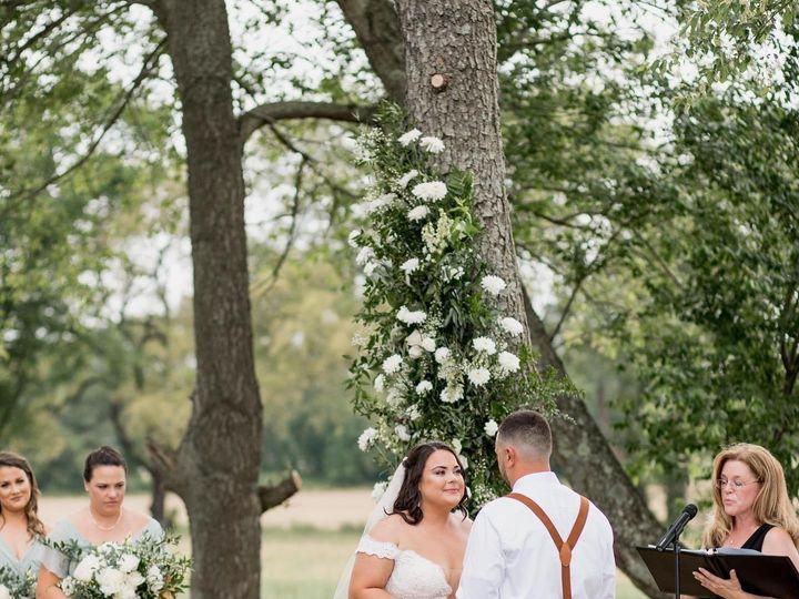 Tmx Fb7e4585 54af 4113 A6c2 B397503ca4cc 51 1224283 162329609870132 Glassboro, NJ wedding officiant