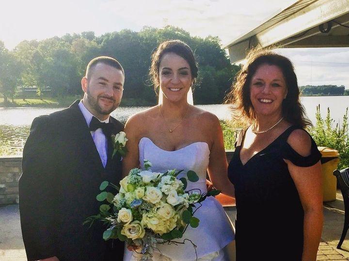 Tmx Thumbnail 51 1224283 158335962276318 Glassboro, NJ wedding officiant