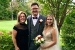 Weddings by Sandy image