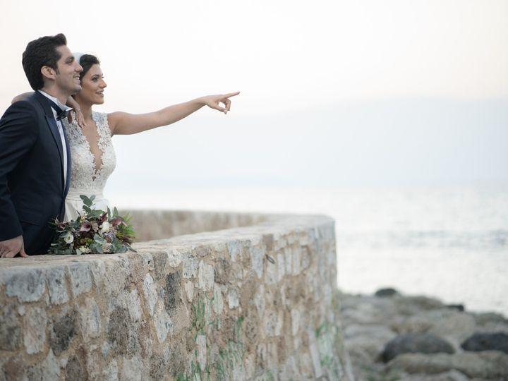 Tmx  Dsc1938 51 1944283 158313887345391 Crete, GR wedding videography