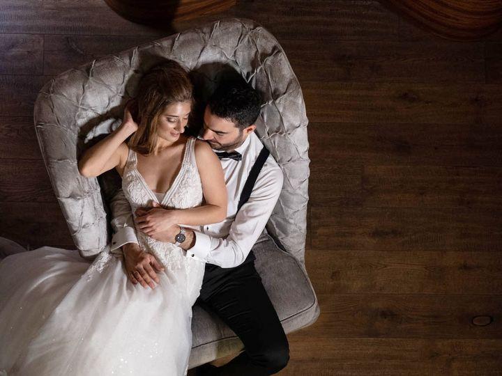 Tmx 026 51 1944283 160612342011693 Crete, GR wedding videography