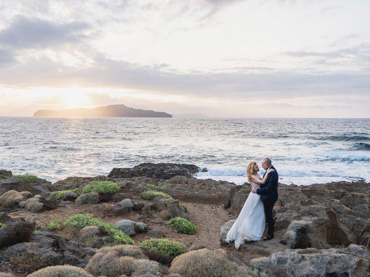 Tmx 07 51 1944283 160612334140140 Crete, GR wedding videography