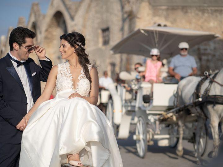 Tmx 22 51 1944283 160612335356056 Crete, GR wedding videography