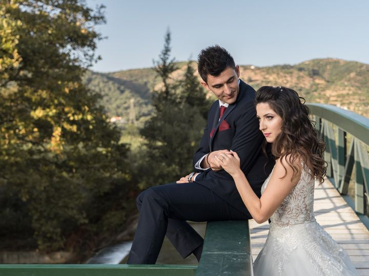 Tmx S I 315 51 1944283 158391739580599 Crete, GR wedding videography