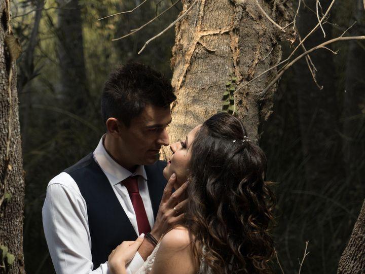 Tmx S I 333 51 1944283 158391739838813 Crete, GR wedding videography
