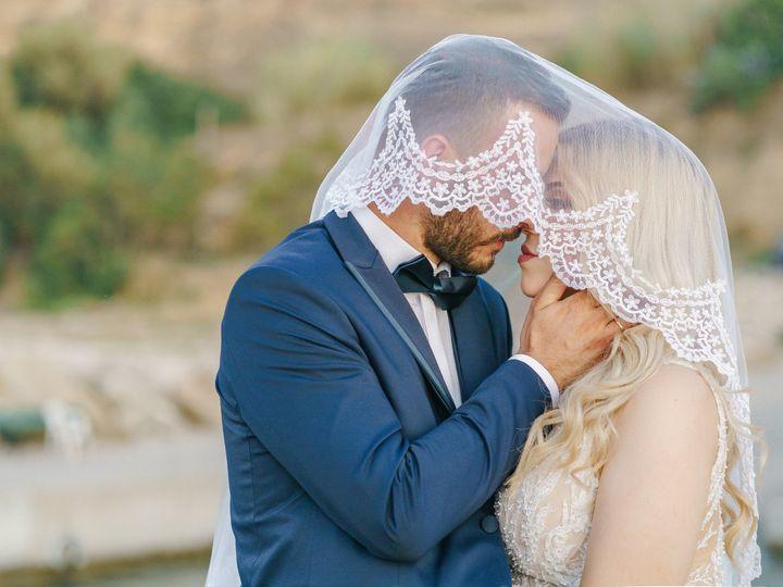 Tmx Wedding 1091 51 1944283 158162945866009 Crete, GR wedding videography