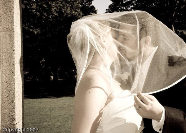 Shot on Salem common with ceremony and reception in the Hawthorne Hotel
