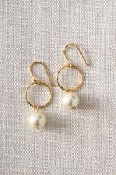 Tmx 1274149995502 600x6001266079310807gracepearlearrings O Fallon wedding jewelry