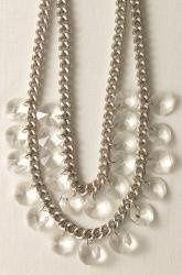 Tmx 1274149996814 600x6001266079310135bybloschandelier O Fallon wedding jewelry