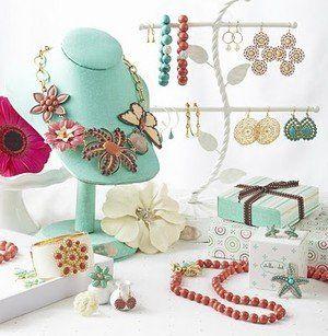 Tmx 1274149997877 Resizedspr O Fallon wedding jewelry