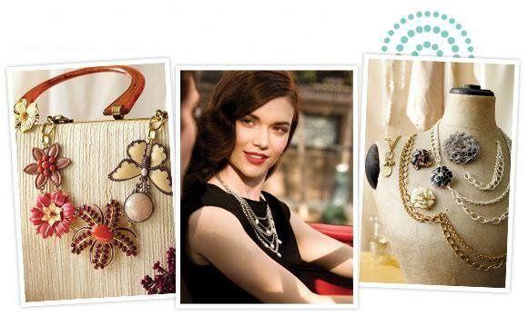 Tmx 1274150886718 600x60012500596831452009Fallintrov2 O Fallon wedding jewelry
