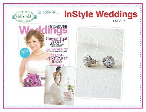 Tmx 1274150888296 600x6001264696857699instyleweddings O Fallon wedding jewelry