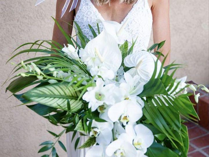 Tmx Image 51 1984283 159786894699969 San Pedro, CA wedding planner