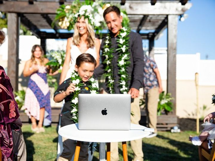 Tmx Image 51 1984283 159927864159280 San Pedro, CA wedding planner