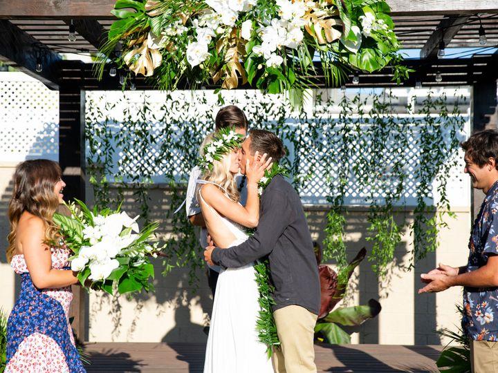 Tmx Jc406 51 1984283 159927848624627 San Pedro, CA wedding planner