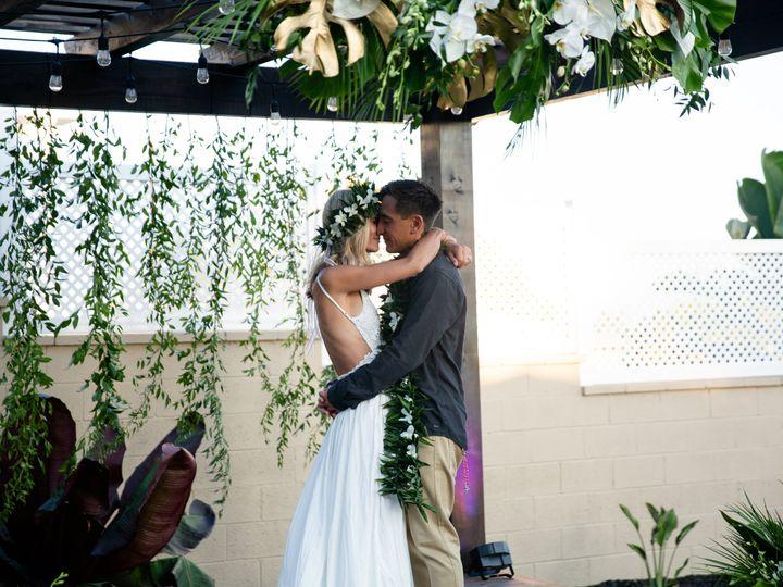 Tmx Jc515 51 1984283 159949660841127 San Pedro, CA wedding planner
